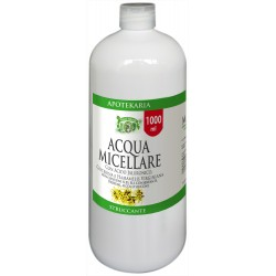 ACQUA MICELLARE AI NANOSOMI 1000 ML