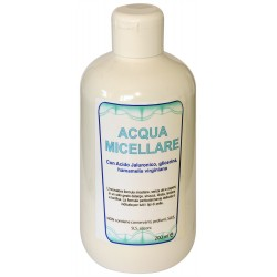 ACQUA MICELLARE 200 ml