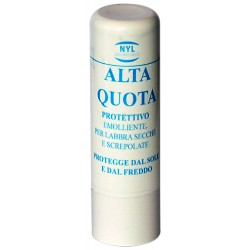 LIP LIP ALTA QUOTA 4,5 ML