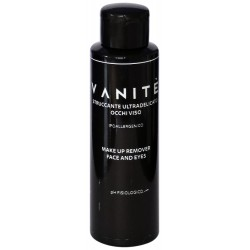 VANITE' STRUCCANTE LIQUIDO 100 ML