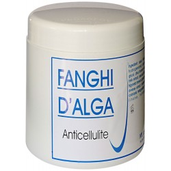 FANGHI ALGA 1000 ML