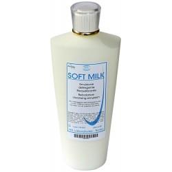SOFT MILK 400 ML