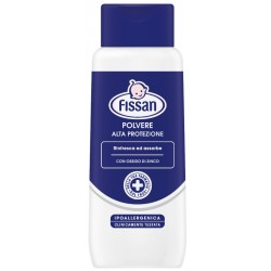 FISSAN POLVERE PROT/A 100G